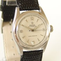 Rolex Oyster Royal 1962