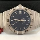 Omega Constellation Date Automatic Large