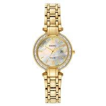 Seiko Women's Tressia Watch