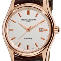 Frederique Constant Classics Index Automatic FC-303V6B4