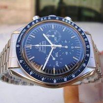 Omega Speedmaster Moonwatch 145022-69 ST