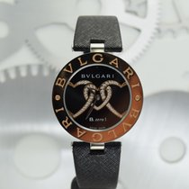 Bulgari B Zero 1 Heart Diamond