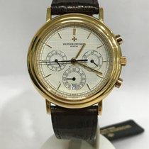 Vacheron Constantin Patrimony Chronograph