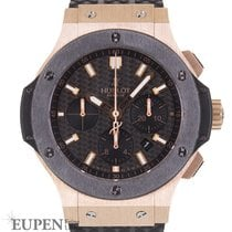 Hublot Big Bang Evolution Ref. 301.PM.1780.RX