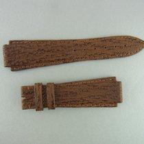 Οντμάρ Πιγκέ (Audemars Piguet) Armband Für Dornschließe Leder...