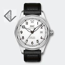 IWC Pilot's Watch Mark XVIII - Iw327002