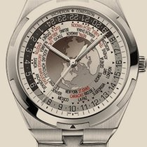 Vacheron Constantin Overseas World Time 7700V