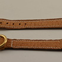 Paul Picot Leder Armband 12mm Mit Dornschliesse Top Zustand Neu