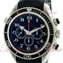 "Omega Seamaster Planet Ocean ""Olympic Edition""..."