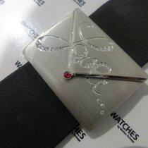 Piaget Limelight Secret Love Letter Diamond - GOA34100