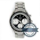 Omega Speedmaster 326.30.40.50.01.002