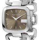 Gucci G-GUCCI