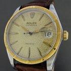 Rolex Oyster Date-precision Ref. 6694
