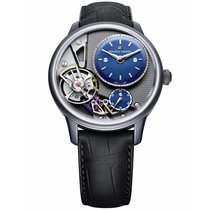 Maurice Lacroix Masterpiece Gravity Limited Edition 170/250