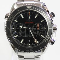 Omega Seamaster Planet Ocean Chrono 45,5mm – 232.30.46.51.01.001