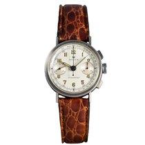 Rolex chronograph NOS