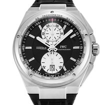 IWC Watch Ingenieur IW378401
