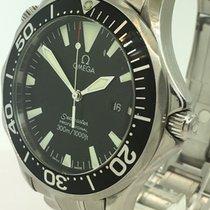 Omega Seamaster Professional 300 mts Quartz ref 2264.50