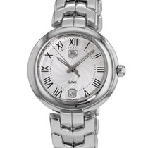 TAG Heuer Link Women's Watch WAT1314.BA0956