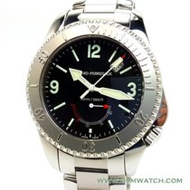 Girard Perregaux Sea Hawk II Serial Ref.4990