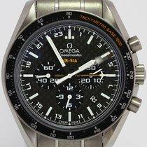 Omega Speedmaster Ref. 32190445201001