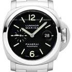 Panerai Luminor Marina Automatic 44mm
