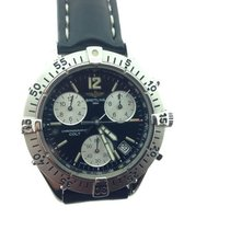 Breitling Colt Chronograph 38mm