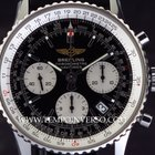 Breitling Navitimer Chronograph full set & discontinued...