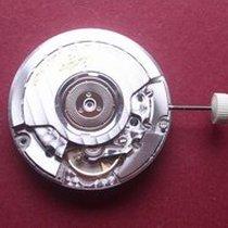 Cartier Pasha 052 H5 Automatikuhrwerk Werk (komplett)