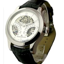 Jaeger-LeCoultre Jaeger - 164.64.20 Master Minute Repeater...