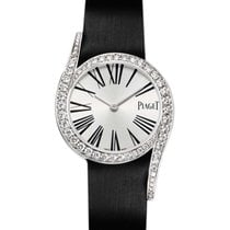 Piaget Paiget Limelight Gala 32mm
