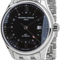 Frederique Constant Classics FC-350B5B6B