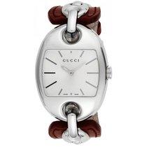 Gucci Marina Ya121311 Watch