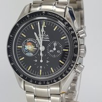Omega Very rar Speedmaster Apollo XIII Tritium