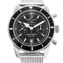 Breitling Watch SuperOcean Heritage A23370
