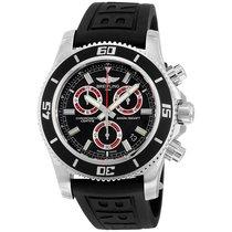 Breitling Superocean Chronograph M2000 Mens Watch A73310A8/BB7...