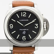 Panerai Luminor Marina PAM0000