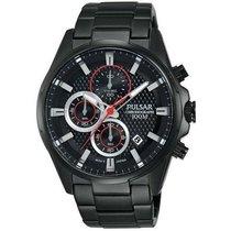 Pulsar PM3065X1 Men's watch