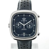 TAG Heuer Silverstone Heritage l.e.