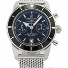 Breitling SuperOcean Heritage Chronograph - Ref. A2337024/BB81...