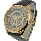 Jaeger-LeCoultre Jaeger - Master Grande Tradition A Repetition...