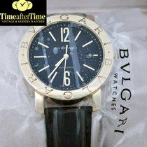 Bulgari Bulgari Automatic 42mm New