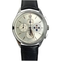 Montblanc Heritage Chronometrie Collection Chronograph Annual...