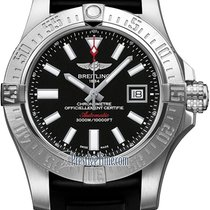 Breitling Avenger II Seawolf a1733110/bc30-1pro2d