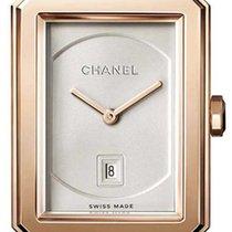 Chanel h4313