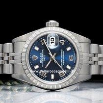 Rolex Date Lady 79240