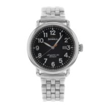 Shinola The Runewell (15014)
