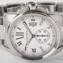 Cartier - Calibre de Cartier : W7100015