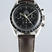 Omega 1984 Speedmaster Professional Moonwatch - 145.022