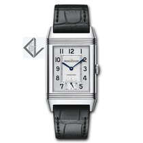 Jaeger-LeCoultre Reverso Grand Taille 3808420 - Q3808420